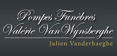 Pompes Funèbres Valérie Van Wynsberghe